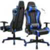 GTRACING Gaming Chair GT890M