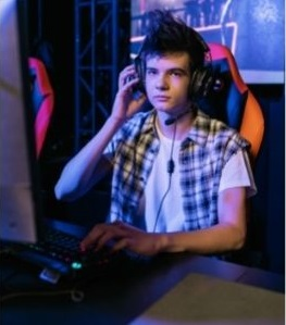 Most Durable Gaming Chairs