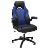 OFM ESS 3086 Gaming Chair