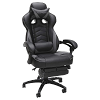RESPAWN RSP-110 Racing Style chair
